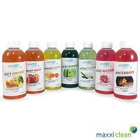 (€21,80/L) Maxxi Clean LUFTREINIGER-Konzentrat für Air Bowl oder proWIN pure Air