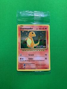 Pokemon-Sealed-Charmander-9-108-Toys-R-Us-Exclusive-Promo-Card