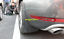 Car Mud Flap Splash Guard Fender Mudguard Mudflap For 2018-2020 Porsche Cayenne