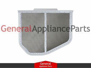 Details about Whirlpool Kenmore Sears Dryer Lint Trap Screen Filter on