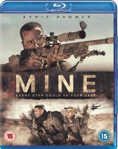 Neuf-Mine-Blu-Ray