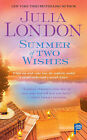 Summer of Two Wishes by Julia London (Paperback, 2009)