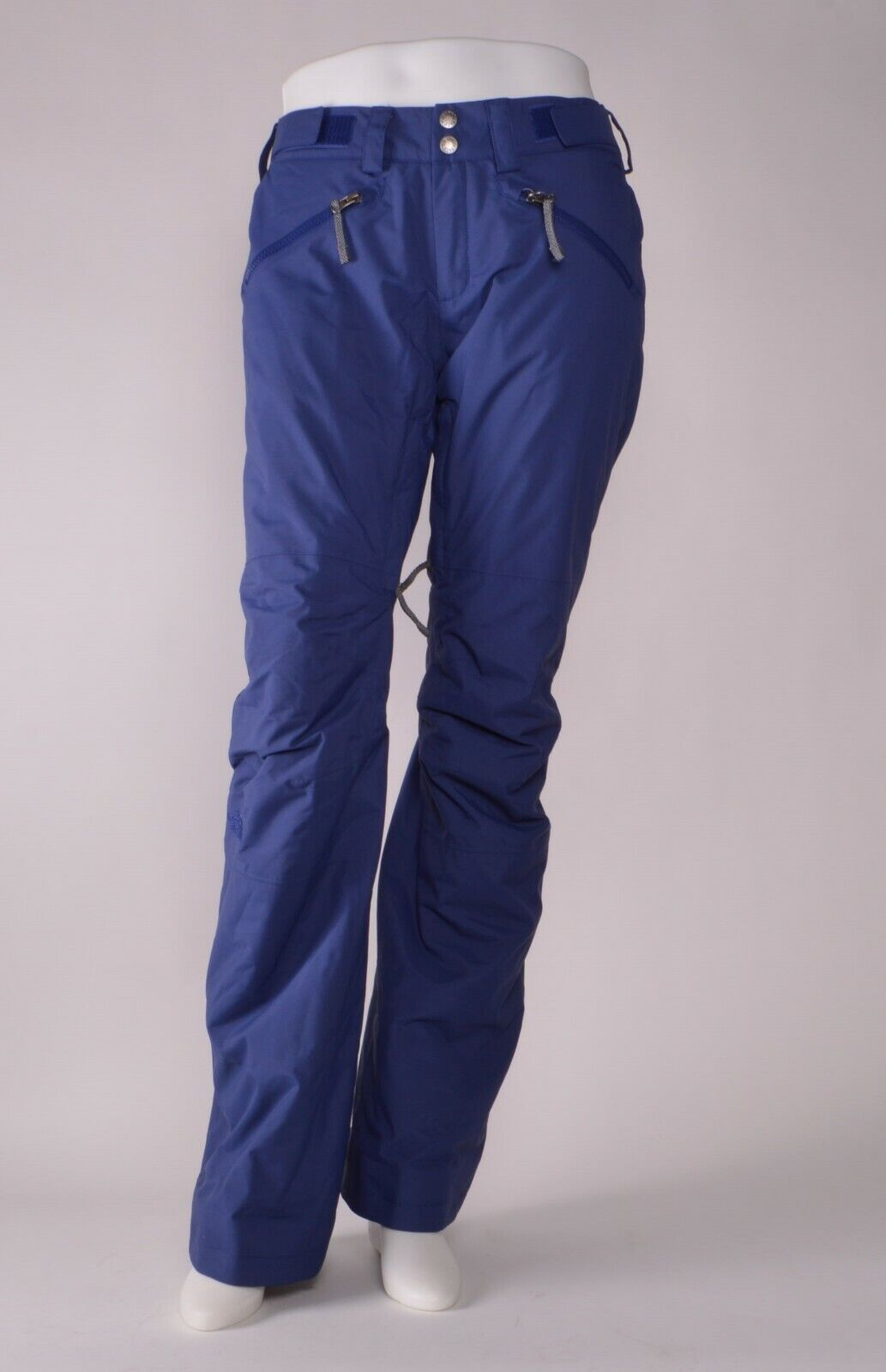 2020 NWT WOMENS THE NORTH FACE ABOUT A DAY SNOWBOARD PANT $112 S Flag Blue