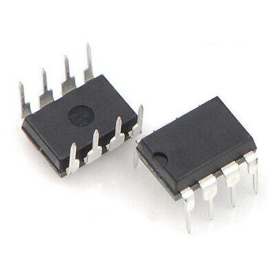 30pcs DK1203 Power Controller DK1203 DIP-8