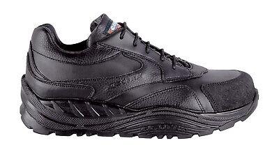 Scarpa antinfortunistica Weal S3 CI SRC calzature COFRA da lavoro Maxi Comfort | eBay