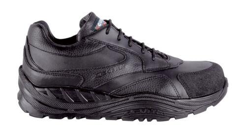 Sicherheitsschuhe Striemen S3 CI SRC Schuhe COFRA von der Arbeit Maxi Komfort