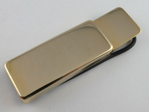 Artec JAZZ GUITAR Side mounted MINI HUMBUCKER PICKUP Alnico 5 MHPA95 in 3 cols