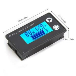 Digital-LCD-Battery-Capacity-Indicator-Monitor-Voltmeter-Voltage-Tester-Meter