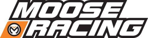 813-1818 CV Halfshaft John Deere Buck 500 Moose Racing