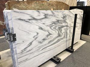 Tischplatte Arbeitsplatte Naturstein Abdeckung Steinplatte