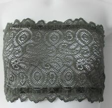 Intimately By Free PeopleSeamless Lace BandeauGreen