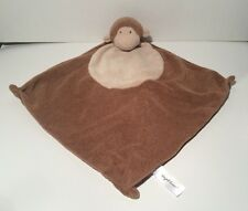 Angel Dear Monkey Baby Security Blanket As Seen In Jane The Virgin Mateo LOVEY