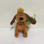 New-How-the-Grinch-Stole-Christmas-Plush-Toy-Doll-Dog-Kids-Birthday-Xmas-Gifts thumbnail 13