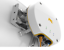 miniatuur 1 - NEW Mimosa Networks B11 1.5 Gbps 11GHz PtP backhaul 4X4 MIMO FREE SHIP
