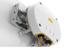 Indexbild 1 - NEW-Mimosa-Networks-B11-1-5-Gbps-11GHz-PtP-backhaul-4X4-MIMO-FREE-SHIP