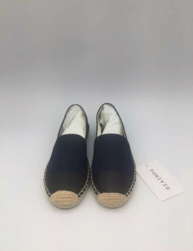 Details about  /NEW I Tonivis Slip On Loafers I B2-43