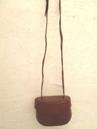 Sac Original Vintage À Saisir Bag Cuir Main Uqz1Zrdxwq