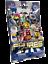 PMW-Playmobil-70242-1X-FIGURES-SERIE-17-CHICOS-BOYS-100-NUEVA-NEW-Envio-Rapido miniatura 2