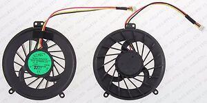 Sony-Vaio-VPCEH2N1E-PCG-71911M-Ventilateur-refroidissement-cpu-ad5605hx-jd3