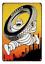 plaque-en-tole-Michelin-fer-vintage-de-garage-plaque-metal-reedition-20x30-cm