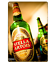 Stella-Artois-Retro-Beer-Tin-Sign-Metal-Poster-Plaque-Pub-Bar-Home-Decor thumbnail 12