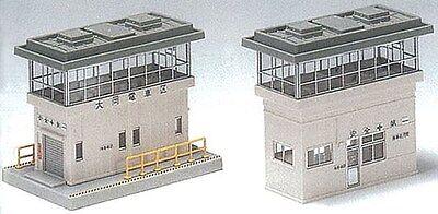 NEW KATO 23-315 SIGNAL TOWERS