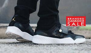Entierement-neuf-dans-sa-boite-Nouveau-Hommes-Nike-