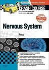 Crash Course Nervous System by Jenny Ross (Paperback, 2015)