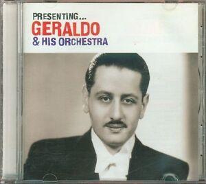 Geraldo-amp-His-Orchestra-Presenting-Cd-Ottimo