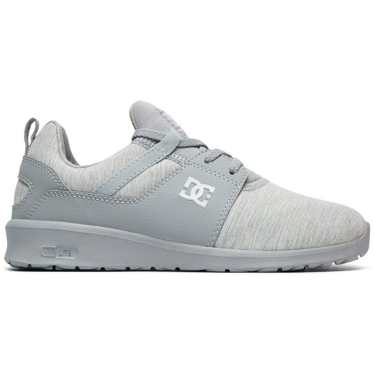 DC TX Damen Sneaker HEATHROW TX DC SE J SHOE 24b6e9