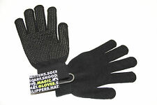 ADULT RUBBER GRIPPER MAGIC GLOVES  - ONE SIZE