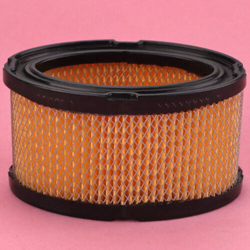 2Pack Air filters for 33268 Tecumseh HXL840 TVM195 HM 70 HM 80 HM100 USA SHIP