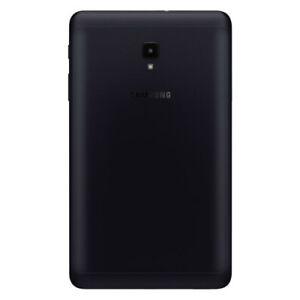 SAMSUNG-SM-T380-Galaxy-Tab-A-8-034-32GB-Android-7-1-Wi-Fi-Tablet-Black