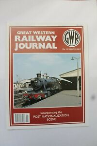 Great-Western-Railway-Journal-no-101