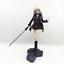 1//7 Figure No Box Anime Fate Grand Order  Avenger Jeanne d/'Arc Casual Wear ver