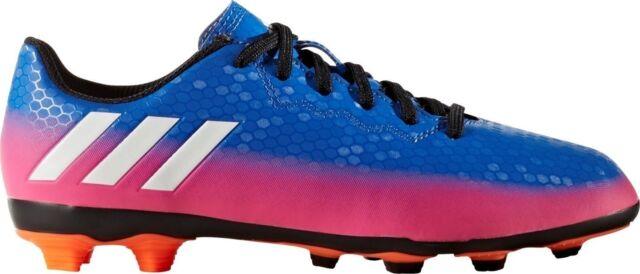 Eu Messi 23 Adidas 4 Junior 38 16 Bb1033 Scarpe Football Fg Jr fmY6vIb7gy