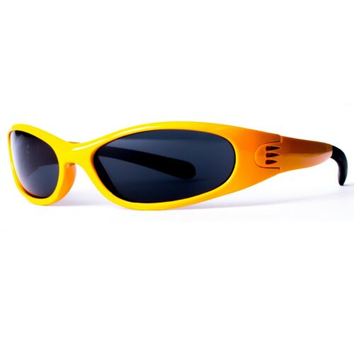 Sportsonnenbrille Bikerbrille Fahrradbrille Radbrille Herren Damen