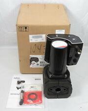 Bell Gossett Ecocirc Xl 55 45 Single Phase High Efficiency Pump 12 Hp 175 Psi