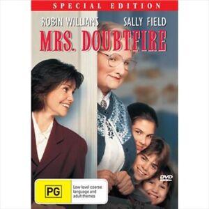 Mrs-Doubtfire-DVD