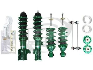 TEIN-GSY70-8USS2-STREET-BASIS-Z-COILOVERS-FOR-00-05-TOYOTA-CELICA