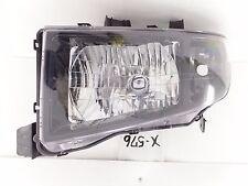 OEM HEAD LIGHT HEADLIGHT LAMP HEADLAMP HONDA RIDGELINE SPORT SE 12 13 14 NICE LH