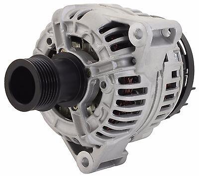Alternator Saab 9-3 9-3SE 9-5 2.0L 2.3L 3.0L 52-48-372 NEW