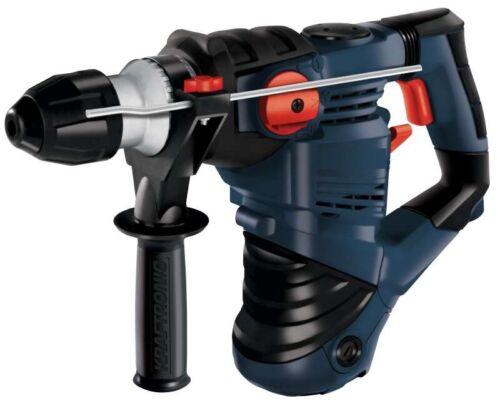 Bohrhammer KT-BH 1600
