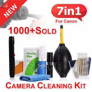 OZ-For-Nikon-7-in-1-Professional-Brush-Camera-Lens-Cleaning-Cleaner-Set-Kit