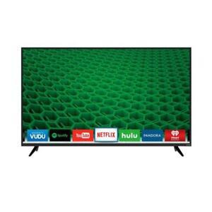 VIZIO-50-034-Class-FHD-1080P-Smart-LED-TV-D50-D1