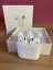 Apple-AirPods-Generation-2-Wireless-with-Charging-Case thumbnail 4