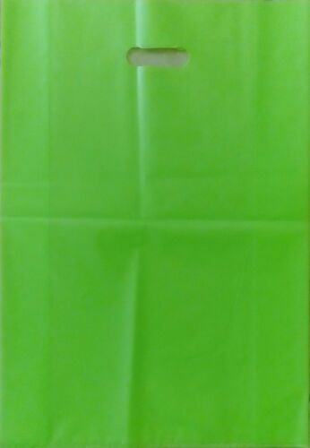 5 KG PEZZI 17X35+8 SHOPPER PLASTICA BUSTE PLASTICA SACCHETTI BIO RIUTILIZZABILI