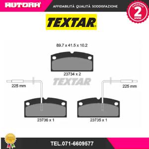 2473401-Kit-pastiglie-freno-a-disco-ant-Aixam-MARCA-TEXTAR