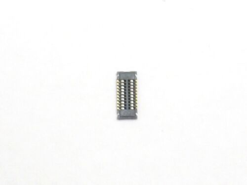 NEW LCD LED Screen Display Cable Connector Socket for Apple iPad mini