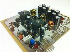 Centroid SMPS REV 881225 Control Board